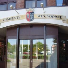 De coalitie in Westvoorne maakt de 4 beoogde wethouders bekend.
