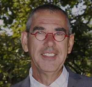Erik Mulder D66